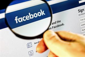 Facebook Singapore calls it quits with Weber Shandwick
