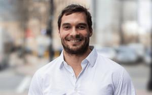 Edelman's head of performance marketing leaves for Drum Agency