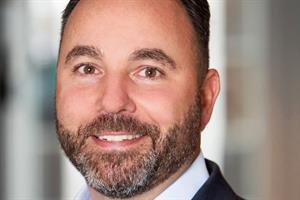 Nasdaq promotes Jeremy Skule to chief strategy officer