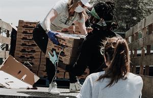 Social Impact PR: How BerlinRosen helps brands create change