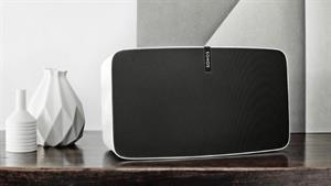 Sonos pauses social advertising and gives the money to charity