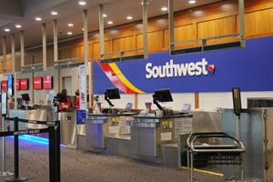 High-flying or flop? Should Southwest have blamed a union for cancellations?