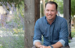Bryan Specht launches Salient Global