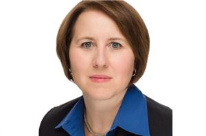 Chief communications and brand officer Anne Marie Squeo departs Xerox