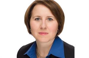 Xerox hires Anne Marie Squeo as comms, brand leader