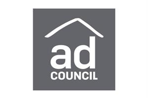 Top brands, White House join Ad Council in changing logo to promote isolation