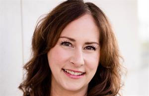 Laura Sutphen rejoins Golin as MD of social purpose and sustainability