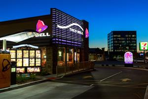 Yum Brands makes second tech deal this month by buying Tictuk