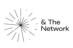 & The Network launches as global indie agency collective