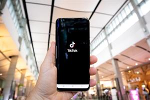 TikTok unveils fresh ad products, measurement and brand safety tools