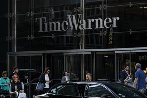 Breakfast Briefing: AT&T to rebrand Time Warner