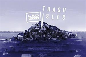 Trash Isles PR Lions victory a 'light bulb moment' showing impact of 'social publishers'