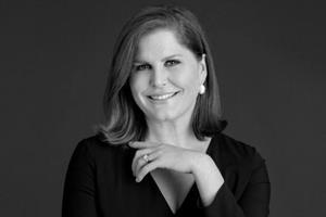 Estée Lauder Companies' Alexandra Trower to retire