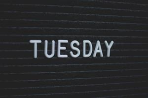 Breakfast Briefing: 5 things for PR pros to know Tuesday morning