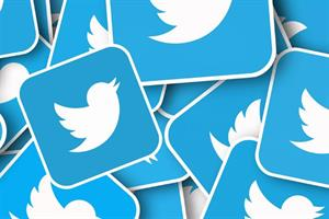 Twitter's ad revenue shoots up 28% driven by audience growth, new ad products