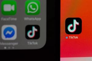 TikTok rolls out stricter children's privacy rules