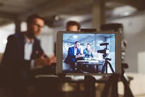 StoryTap raises new funding round