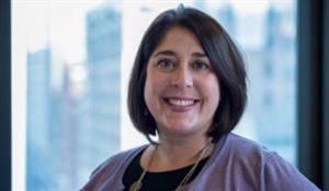 Peppercomm brings on MWWPR's Melissa Vigue