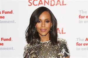 It's not handled: PR pros would actually ignore Olivia Pope's advice