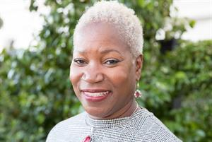 BCW hires Carol Watson to lead North America diversity and inclusion