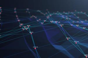 Zignal Labs picks Lexalytics for AI-based NLP for Impact Intelligence platform