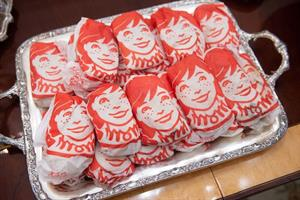 Wendy's called out by former social media manager over Trump donations