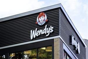 Wendy's dedicates Twitter account to Thurgood Marshall College Fund