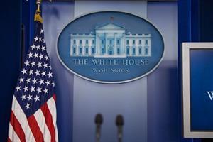 Does Trump really need a White House press secretary?