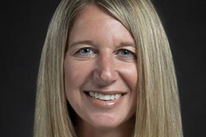 Leo Burnett, BuzzFeed veteran Rachel Winer joins Edelman as Chicago president