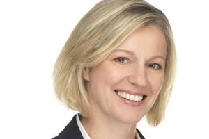 Translation hires Ketchum's Ann Wool as president