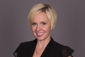 MSLGroup promotes Danielle Wuschke to U.S. COO