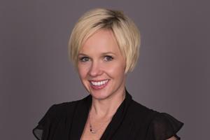 COO Danielle Wuschke exits MSL