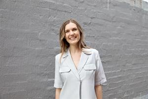 Zoe Watson to lead new Praytell Melbourne office, its first in APAC