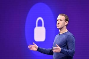 Facebook notches up 56% revenue rise, but warns of iOS tailwinds