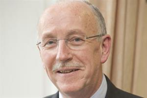 Viewpoint - Health, deprivation and community health partnerships