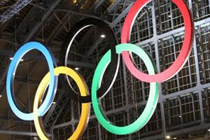 GP data added to Olympic disease monitoring scheme