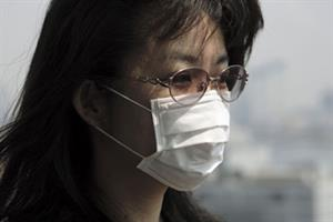 Researchers identify why bird flu did not cause a pandemic