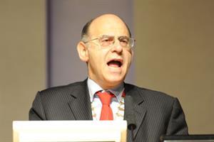 Exclusive: Most UK negotiators to contend GPC leadership