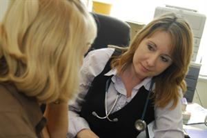 GPs back training to address inequalities for LGB patients