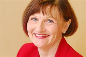 Clinical care 'fabulous' but co-ordination could be better, says commissioning czar