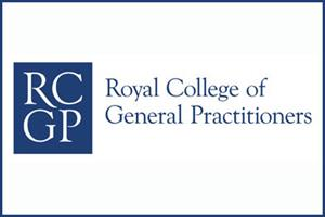 GP consortia should cover 500,000 people, says RCGP
