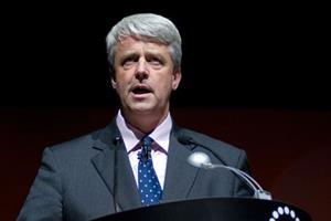 Chris Lancelot - It is time for us all to listen to Andrew Lansley unedited