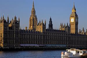MPs to investigate GP commissioning in White Paper