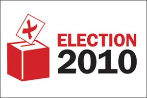 Election 2010: The GPs hoping to become MPs
