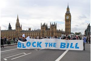 BMA reveals how GPs can support 30 November pension strikes