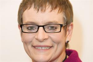 CCGs urged to switch focus from collaboration to outcomes