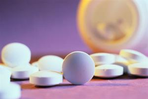 Calcium supplements 'raise heart attack risk'