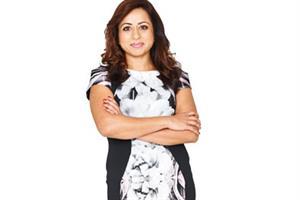 Dr Nikita Kanani interview: The portfolio GP generation