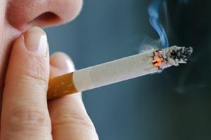 How PCTs have let smokers down