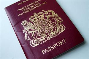 DoH considers swine flu vaccine for travellers